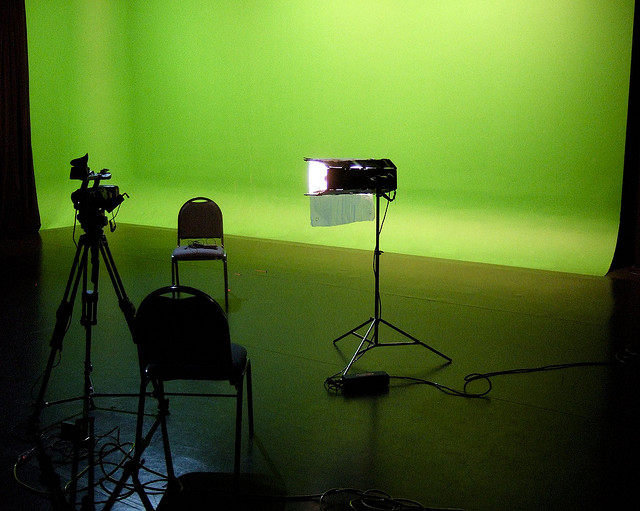 10 tips on interviewing for online video.