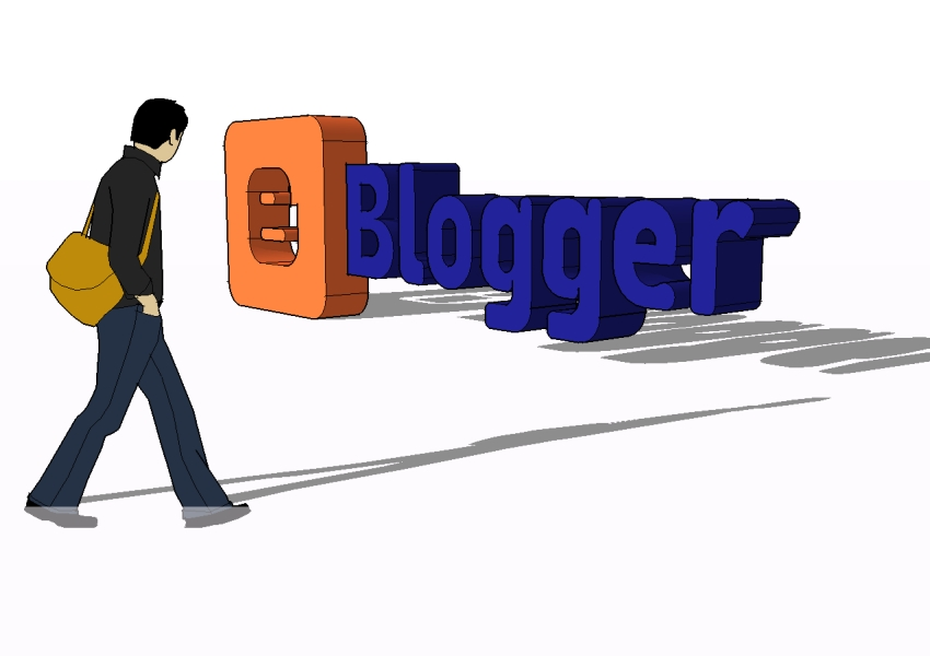 Top 5 takeaways from ProBlogger Training Event 2012.