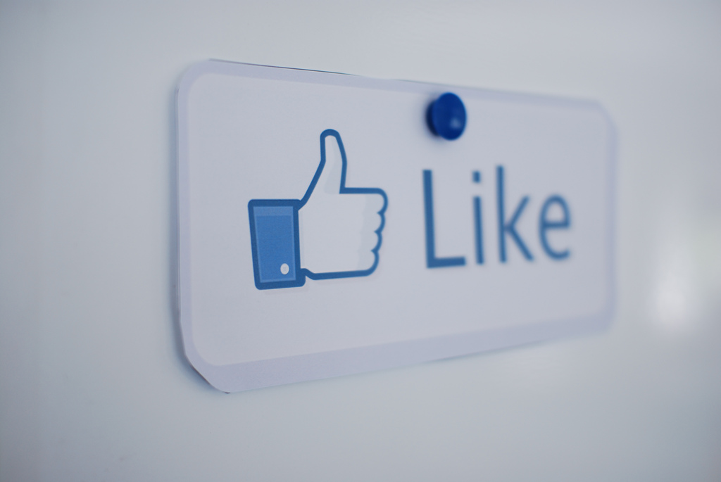 Having an engaging Facebook page can save you $1.08 billion.
